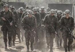 Exército anuncia edital de concurso para 1.100 vagas de sargento