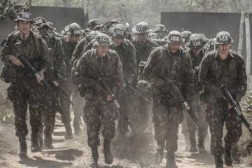 sargentos do exercito 190330 article - Exército anuncia edital de concurso para 1.100 vagas de sargento