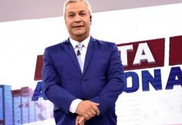 IBOPE: Alerta Nacional, com Sikêra Jr, já é a maior audiência da RedeTV!