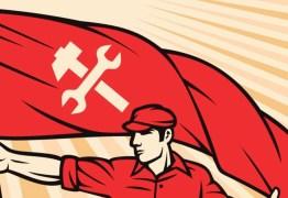 Nem todo esquerdista é comunista – Por Rui Leitão