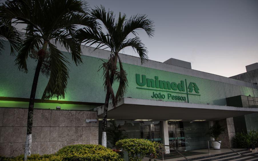 Expediente na Unimed JP é alterado durante o carnaval; veja como fica