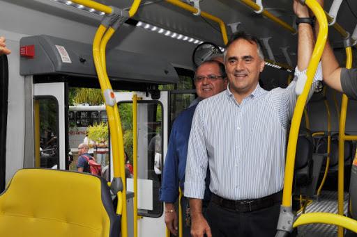 unnamed 1 1 - Juíza determina que Cartaxo explique aumento da passagem de ônibus em João Pessoa