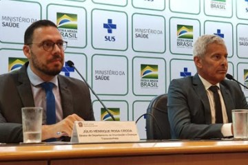 unnamed 15 - CORONAVÍRUS: Brasil tem 182 casos suspeitos, diz Ministério da Saúde