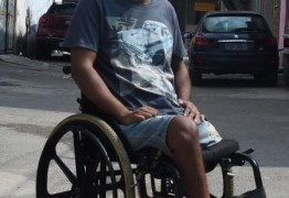 """CARRO FUZILADO: """"Legítima defesa imaginária"""" inocenta militar que deixou jovem paraplégico"""