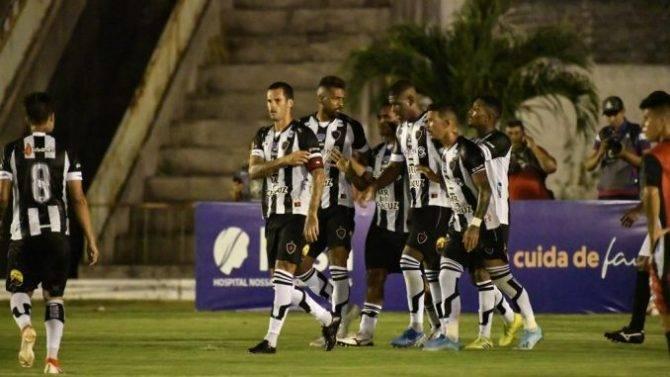 xC73EF72C C396 46C6 A221 2D9F3D90B773 e1582164810389.jpeg.pagespeed.ic .4I32XBEk7j - CSP arranca empate no último minuto e interrompe sequência de vitórias do Botafogo-PB no Paraibano