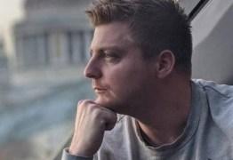 Solteiro anuncia em outdoor e consegue mais de mil pretendentes
