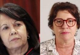 Justiça nega pedido de Márcia Lucena para retirar tornozeleira eletrônica
