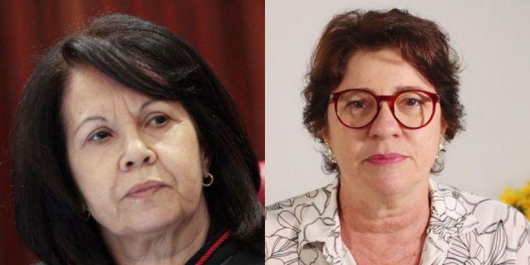 1583235203750999 - Justiça nega pedido de Márcia Lucena para retirar tornozeleira eletrônica