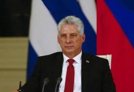 Cuba produz vacina contra o coronavírus que esta sendo usada na China e já curou 1.500 pessoas