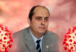 CONTRA O CORONAVÍRUS: Polícia Civil da Paraíba suspende registro de ocorrências simples em delegacias
