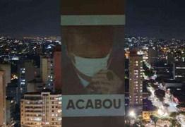 4º PANELAÇO: Moradores de grandes cidades do país se manifestaram contra Bolsonaro – VEJA VÍDEO
