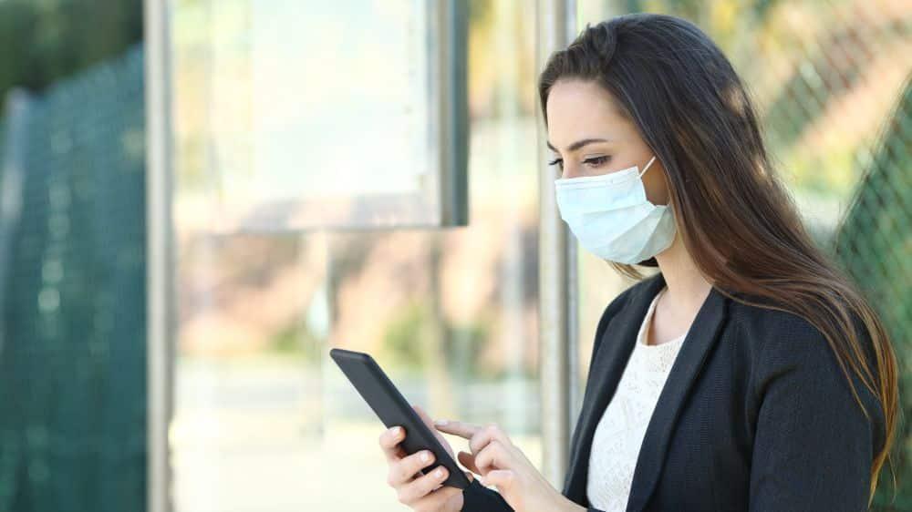 202003 drauzio gripe mascara 342392788 AntonioGuillemF 1000x563 - CONTRA FAKE NEWS: WhatsApp lança central informativa sobre coronavírus