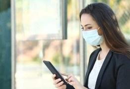 CONTRA FAKE NEWS: WhatsApp lança central informativa sobre coronavírus