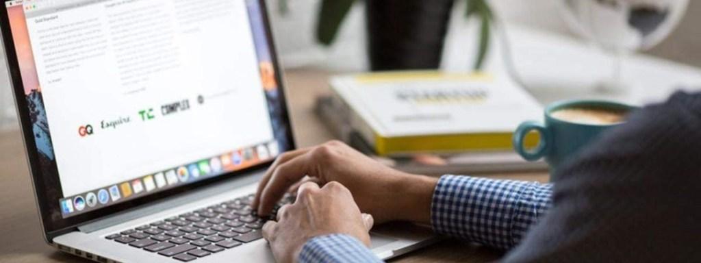 24095817824058 1024x384 - PANDEMIA: Operadoras brasileiras se unem para garantir acesso à internet