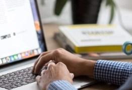PANDEMIA: Operadoras brasileiras se unem para garantir acesso à internet