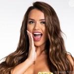 3271297 assessoria de rafa kalimann do bbb20 624x600 2 - Ex-BBB Rafa Kalimann assina contrato com a Globo e será atriz