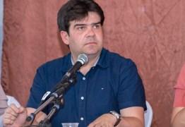 Produtores de cachaça decidem doar álcool 70% para saúde pública e Eduardo parabeniza iniciativa