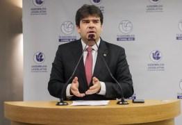 Frente Parlamentar de Empreendedorismo da ALPB realiza primeira reunião remota para debater crise gerada pelo coronavírus