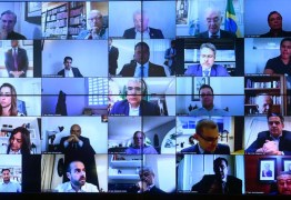 CRISE BRASILEIRA: Processo de afastamento de Bolsonaro do poder poderá ser rápido