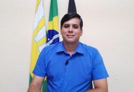 Pandemia do coronavírus faz prefeito de Cabaceiras cancelar Festa do Bode Rei – VEJA VÍDEO
