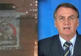 Em pronunciamento, Bolsonaro zomba da pandemia; enquanto isso, explode o panelaço pelo Brasil – VEJA VÍDEOS