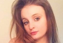 Jovem saudável de 21 anos morre vítima do coronavírus e levanta debate