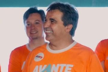 91022264 631369150989019 7101303222173696 n 620x461 1 - Deputado Genival Matias defende unificação das eleições em 2022 e uso do fundo eleitoral no combate ao coronavírus
