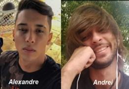 Acidente com ônibus no Sertão mata dois estudantes universitários