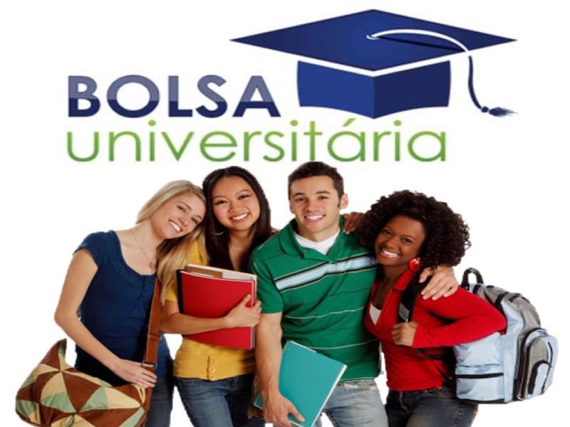 BOLSA UNIVERSITÁRIA - Edital para Programa de Bolsa Universitária em João Pessoa, é divulgado