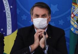 'Bolsonaro é mais nocivo para o país que qualquer vírus', diz o PT em nota