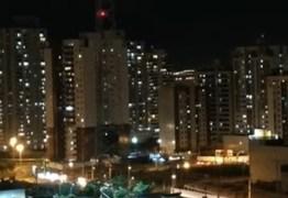 Jair Bolsonaro é alvo de panelaço em vários pontos do Brasil – VEJA VÍDEOS
