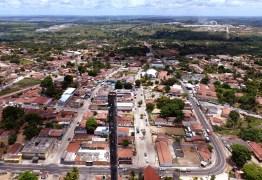 Prefeitura de Conde lança decreto com medidas de prevenção ao coronavírus