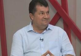 FILIAÇÕES: 'Prefeitos têm dúvidas sobre a eleição', afirma presidente da Famup