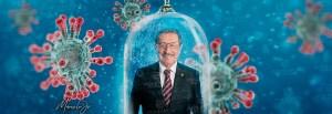 MARANHAO CORONA 300x103 - ZÉ MARANHÃO A SALVO: Senado libera paraibano para evitar contaminação com Coronavírus
