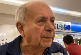 INTERVENÇÕES NA PB: Conheça o maior interventor da história do estado
