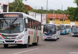 JOÃO PESSOA: Prefeitura vai implantar linhas especiais de transporte para atender profissionais de saúde; confira horários