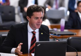 Senador Veneziano apresenta projeto que obriga administração pública a gravar todos os atos de uma licitação em áudio e vídeo