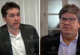 DE VOLTA AOS COFRES: Governo do estado cobra na justiça a devolução de R$52 milhões da Cruz Vermelha