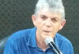 VEJA ENTREVISTA COMPLETA: Ricardo Coutinho diz que Daniel se aproveitou de perda auditiva para 'manipular' áudios da Calvário – EXCLUSIVO