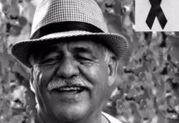Morre advogado e radialista Antônio Ricardo de Oliveira, aos 63 anos