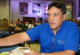 'Vamos cancelar esse evento de vez': Temi Cabral, um dos fundadores do São João de CG crítica decisão de Romero