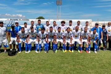 INVICTO NO CAMPEONATO: Atlético de Cajazeiras pode ser nomeado Campeão Paraibano 2020 devido ao coronavírus – ENTENDA