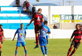 Campeonato Estadual: Atlético pode ser declarado campeão na Paraíba, diz programa de rádio – OUÇA