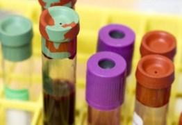 COVID-19: Alguns tipos sanguíneos podem ser mais suscetíveis ao Coronavírus, diz pesquisa