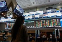 Em reação ao coronavírus, Bolsas de Ásia, Europa e petróleo sofrem queda