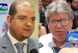 ENCONTRO DO DIRETÓRIO: Reunião do Cidadania para as eleições municipais em João Pessoa deve contar com movimentos sociais