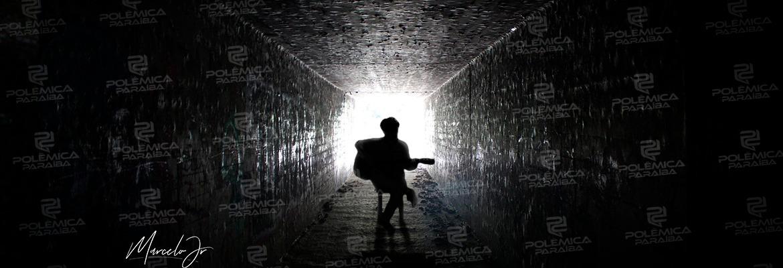 c7f0d556 1df3 4a25 aee7 3af553f266b5 - PENSAMENTOS CANTADOS: Em época de pandemia a música nos apresenta doses de esperança - por Rui Leitão