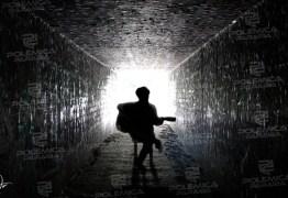 PENSAMENTOS CANTADOS: Em época de pandemia a música nos apresenta doses de esperança – por Rui Leitão