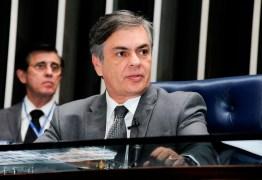 Senado aprova projeto de Cássio que prevê portabilidade na conta de luz e ex-senador comemora