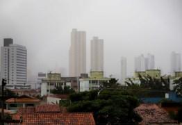 Ruas de Campina Grande ficam alagadas, após fortes chuvas – VEJA VÍDEO